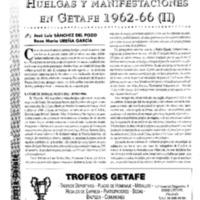 NoNosMiresUnete.HuelgasYManifestaciones1962-1976(II).pdf